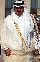 der reiche emir v katar will am münchner stachus eine riesenmoschee hinklotzen
