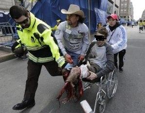 islambombe boston 2013 a