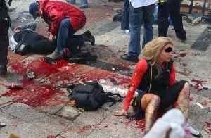 islambombe boston 2013 b