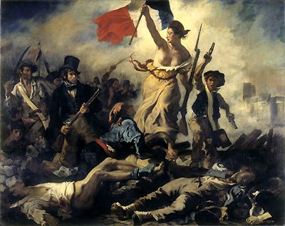 6, franz Revolution
