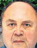 Heinz E. wurde von türkischen Bankbeamten zuerstückelt
