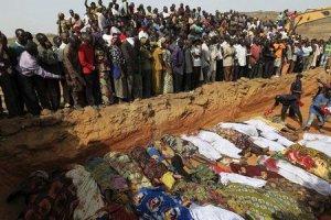 7 nigeria genozid an christen