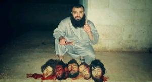 beheading 21040820