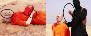 james-foley-beheaded