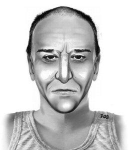 gesuchter Vergewaltiger, Tennengau 21050811