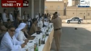 7 saudi arabien zuschauer bei hinrichtung