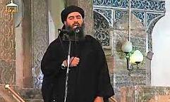 002 Abu Bakr al Bagdadi