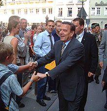 008 Gerhard Schröder 2002