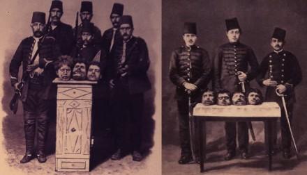 Armeniernmorde 1915