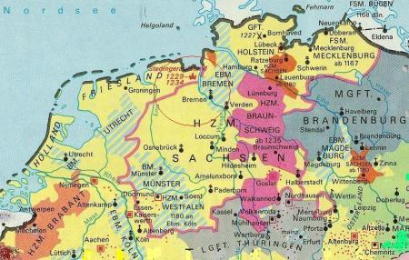 stedinger bauernrepublik 1204-1234.JPG