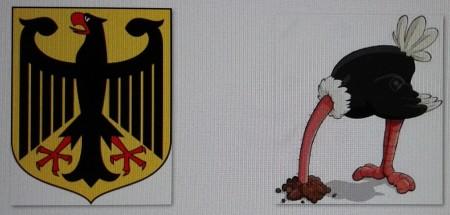neues Wappen für Deutschland.jpg