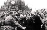 2, Auch die Kirchen erkannten nicht die faschistische Bewegung des Hitlerismus,  Reichsbischof Muellerev
