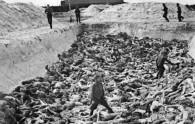 8, SS-Exekutionen 1944