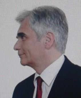 20160509 Kanzler Faymann Rücktritt