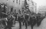 1 Hitlerismus wollte Europaerobern