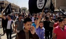 2 Islam will Europa erobern