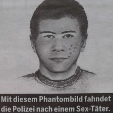 20160725 Sexgewalttäter Guntramsdorf NÖ