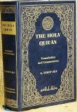 anleitung-zur-verskalvung-europas-durch-den-islam-praktisches-kleines-handbuch