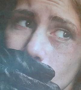 b-angezeigte-vergewaltigungen-in-o-2015-826-2016-jan-jul-443