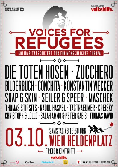 c-ankundigung-voices-for-refugees