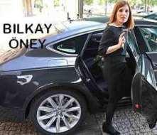 1-bilkay-oney-das-establishment-holt-immer-mehr-muslime-zu-sich-d