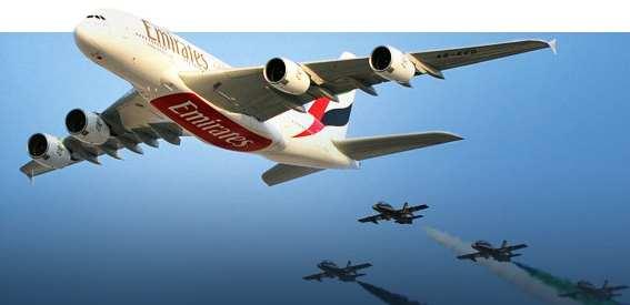 5-scheichs-fliegen-von-den-emiraten-und-saudi-arabien-uber-die-europaischen-flyover-peoples-nach-brussel-berlin-hamburg