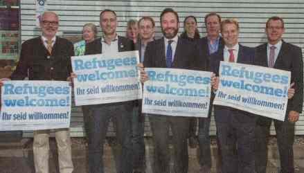 6-haus-und-grundbesitzer-in-osterreich-erwarteten-2015-mit-diesen-transparenten-teurer-vermieten-zu-konnen-egal-ob-osterreich-dabei-uberrannt-wird