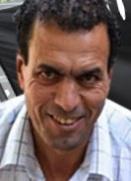 002 tunesischer Muslim ermordete 20170630 österr Ehepaar