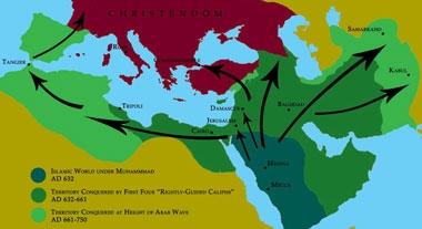 001 Islam gegen Europa 750
