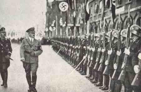 008 Himmler-Hitler-SS