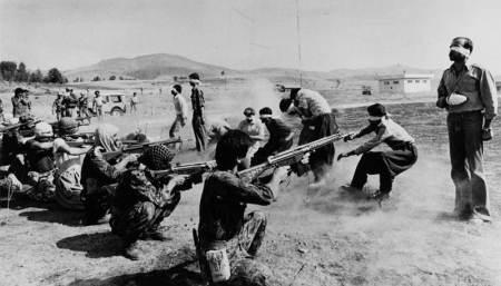 003 im iran 30000 von khomeini 1988 erschossen u gehenkt