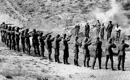 004 deutsche erschießen zivilisten