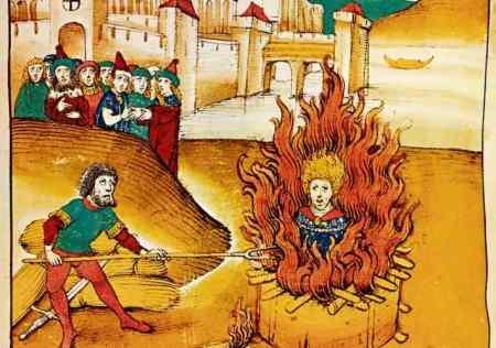 004 Frauenverbrennungen von 1400 bis 1782