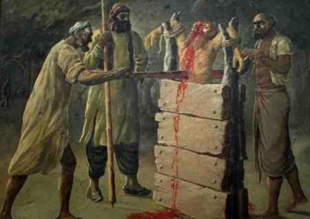 islamische Türken erobern 1453 konstantinopel