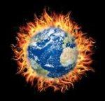 2 Erde-Hölle