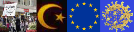 die-4-probleme-europas